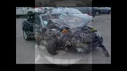 Фатални и Смешни инциденти и смешни коли