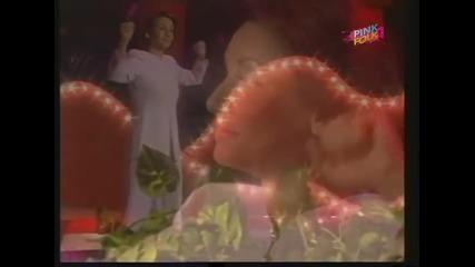 Vesna Zmijanac - Prokleta zena - ZaM - (TV Pink 1997)