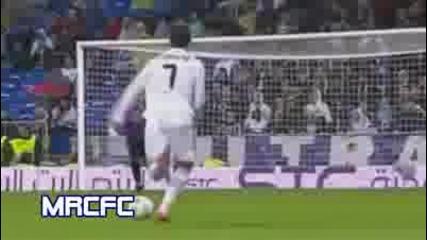 Cristiano_ronaldo_-_all_42_goals