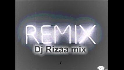 Dj Rizaa Remix 2011