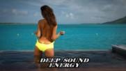 Chadash Cort ft Tone Two - On My Mind (original Mix)