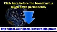 How To Reduce High Blood Pressure, Food For High Blood Pressure, How To Lower Systolic Blood Pressur