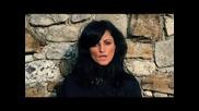 Нина Николина - Отначало - 2011 Official Video