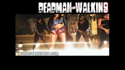 * 2010 * Teairra Mari (feat. Gucci Mane & Soulja Boy) - Sponsor