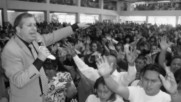 Jesus Es Verbo No Sustantivo Original - Ricardo Arjona
