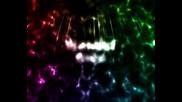 Dj m1sh0n1 - Sense of Rhythm