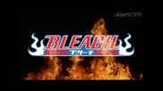 Bleach Manga 520 [bg sub]*hq