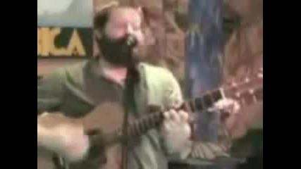 Hey Ya (acoustic)