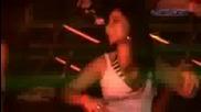 Eazy - Industria - Boris Brejcha 05.06.2009