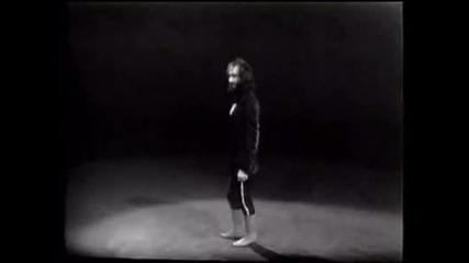 Demis Roussos - We Shall Dance.