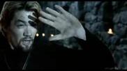 Nightwish - End Of All Hope ( Превод )