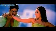 Индийска любовна песен tauba Tumhare Yeh Ishare - Song - Chalte Chalte