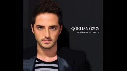 Gockhan Ozan - Tovbeliyim ( R & B Remix )