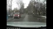 Поклон пред такива шофьори!