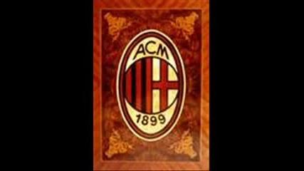 Grande Milan & Kaka`