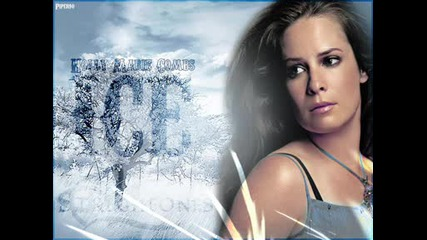 holly marie combs as piper halliwell