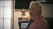 White Collar / Престъпления от класа - Сезон 2 Епизод 6   Бг Аудио