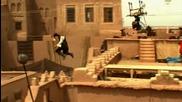 Prince Of Persia - Trailer