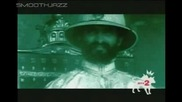 Damian {Jr. Gong} Marley ft Nas - Road To Zion *HQ*