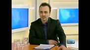 Мишо Шамара - почни да работиш - Здравей България