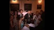 Svatba V Sarbia 2