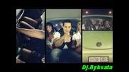 New сръбско 2011 ! Adil - Najbolji grad na svetu (official Video) - (hd)