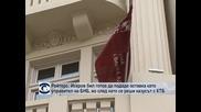 """""""Ройтерс"""": Искров бил готов да подаде оставка като управител на БНБ, но след като се реши казусът с КТБ"""