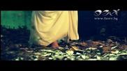 Страхотна! Sofi Marinova - Боледувам ( Official Video)