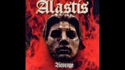 Alastis - In Darkness
