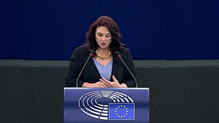 Belgium: EU equality official calls for 'comprehensive response' to rising right-wing extremism