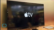 Analyst Heartbroken Apple TV Will Never Come to Market