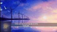 Oskar Schuster & Cypix - Caelum