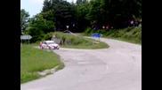 rally vida 2010
