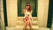® Страхотна/ Farruko Ft. Jenny La Sexy Voz & J. Alvarez - Sola® Превод (official Video) New 2013