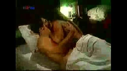 Любовна Сцена От Amores