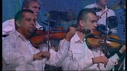 Acko Nezirovic - Pogledaj me (LIVE) - HH - (TV Grand 10.07.2014.)
