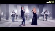New !!! Fantastic Band ft Danijela Trkulja 2015 - Neka te ljubi (official Hd Video) - Prevod