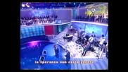 I Vianella ~ Semo Gente De Borgata [live 2006]