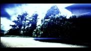 Ravenscry - Nobody