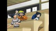 Naruto Funny xd (kiss)
