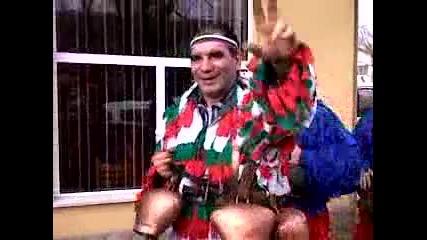 14012011 Сурва Г. Бучино