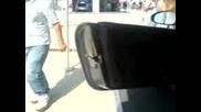 Автосалон 2007