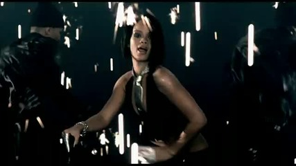 Rihanna - Umbrella ft. Jay - Z