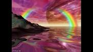 Rainbow - Street Of Dreams (hq)