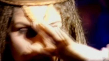 Cappella - U And Me (1994)