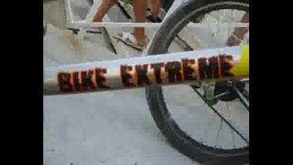 Bike Extreme Stondi