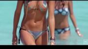 Mihajlo Radovanovic - Dajte nocas crnog vina - Official-video -2018