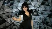 Преслава - Как ти стои (official Music Video) (hd) 2011