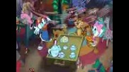 Poohs Adventures Of Ducktales The Movie Treasure Of The Lost Lamp Part 4