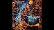 Helloween - Laudate Dominum